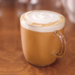 Starbucks星巴克 x foodomo 》外送平台foodomo活動:植物奶,更好~於foodomo購買特大杯燕麥奶那堤或燕麥奶可可瑪奇朵,單杯可享折扣優惠!【2021/10/5 止】