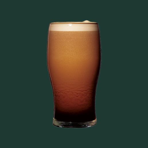 Starbucks星巴克 》TOGETHER FOR BETTER : Cold Brew x Nitro Day,單杯享30元折扣優惠!【2021/9/27 止】