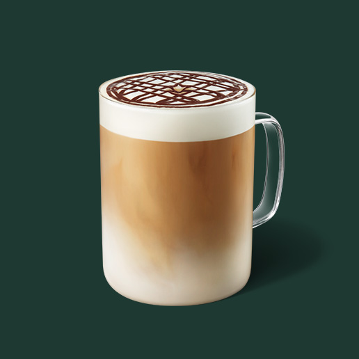 Starbucks 星巴克 》指定新品飲料嘗鮮回饋~活動期間到店點購大杯(含)以上的可可瑪奇朵,享嘗鮮優惠現折30元!【2021/9/24 止】