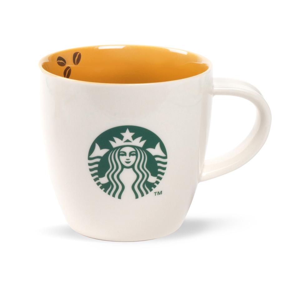 Starbucks  Wikipedia